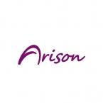 Arison