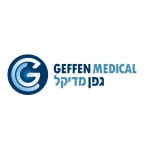 Geffen Medical