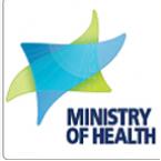 The Deputy Minister of Health's Award 2019